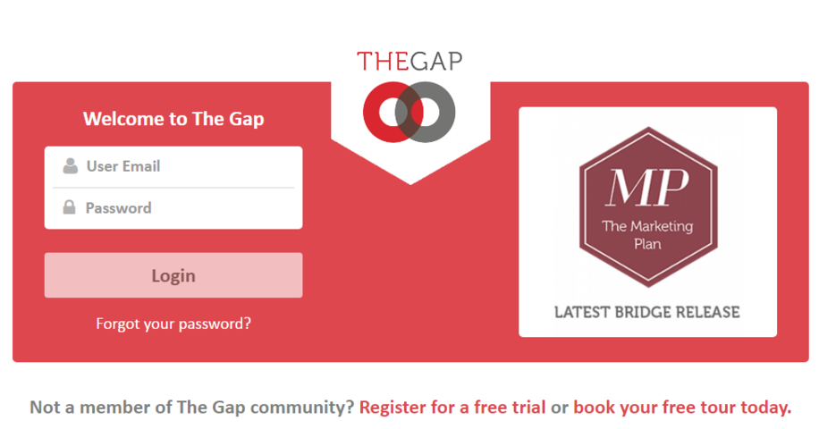 The Gap 2014 Limited Login To Portal Rh Thegapportal Com